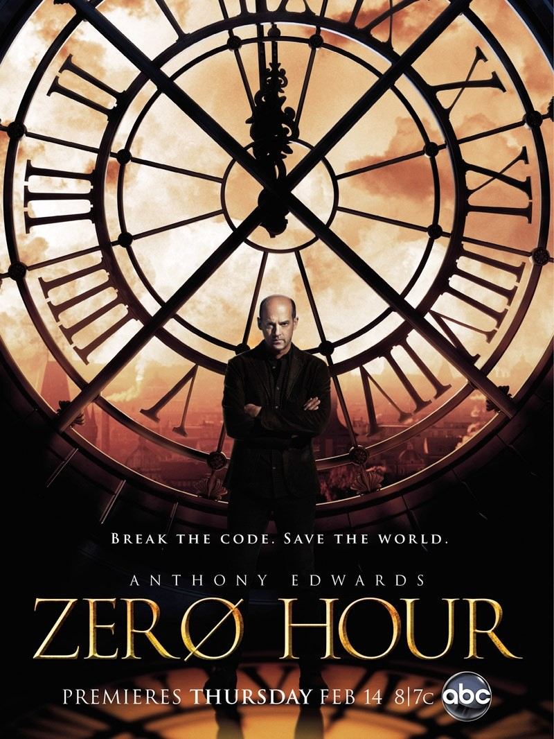 Zero Hour 2013 Zero_hour_xlg