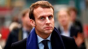 Amères loques Emmanuel-Macron-2018