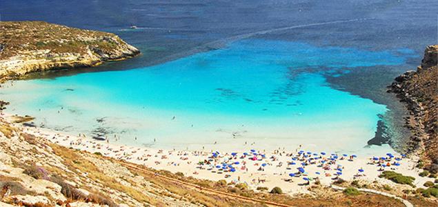 Vos délires et One Shots - Page 7 Spiaggia_dei_conigli_lampedusa2
