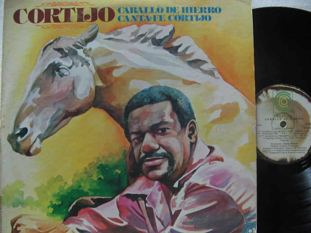 HEAVY ESPAÑOL 80'S. (Solo para fans).  - Página 5 CORTIJO_CABALLO-DE-HIERRO_COCO_071312