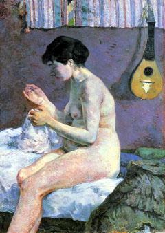7 juin 1848 - Gauguin Gauguin05