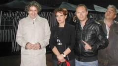 Alegeri libere cu aleşi închişi Goran_Bregovic-Lia_Olguta_Vasilescu-240x135