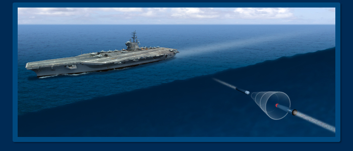 Icon4 قوة السفن الحربية ومعدات حمايتها  Programs_image03