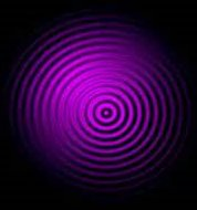 Aloha Clinic QHHT.org – Hypnotized Client Reveals Upcoming Ascension Event  5d-ascend-1a