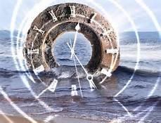 Aloha Clinic QHHT.org – Hypnotized Client Reveals Upcoming Ascension Event  5d-ascend-1d