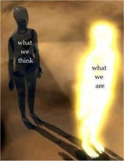 6 Shifts in Consciousness We Are Experiencing Right Now 5d-shiftz-