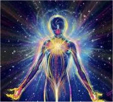 6 Shifts in Consciousness We Are Experiencing Right Now 5d-shiftz-4