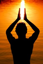 Ancient Secrets: The Truth About Energy Healing Energy-healing-b