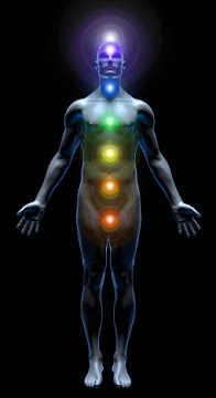 Ancient Secrets: The Truth About Energy Healing Energy-healing-c