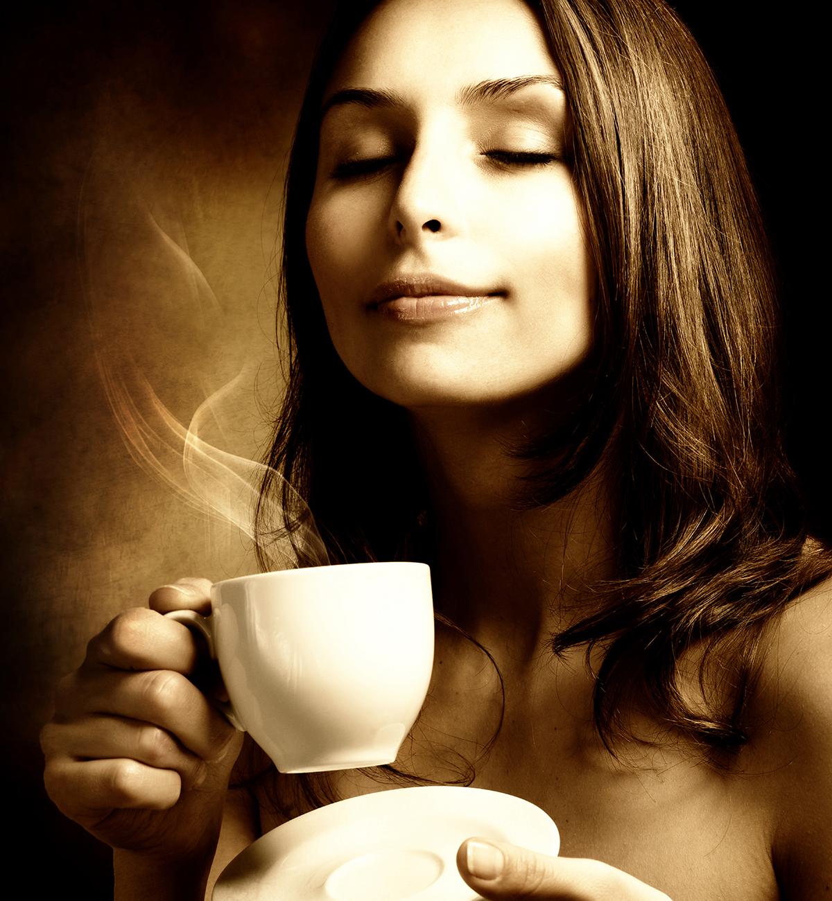 Приглашаем на кофе тайм... - Страница 6 Come-bere-il-caffe