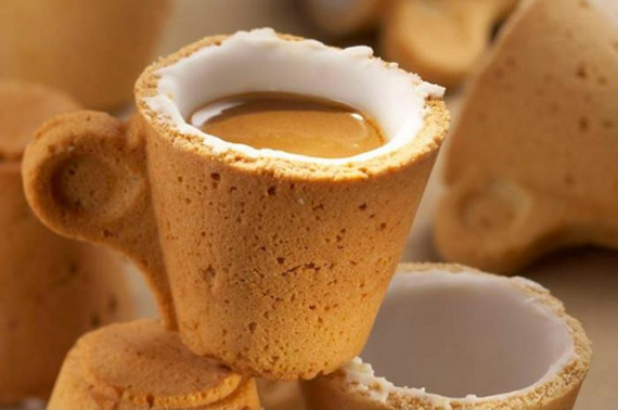 TASSES DE CAFE - Page 38 Cookie-coffee-cup