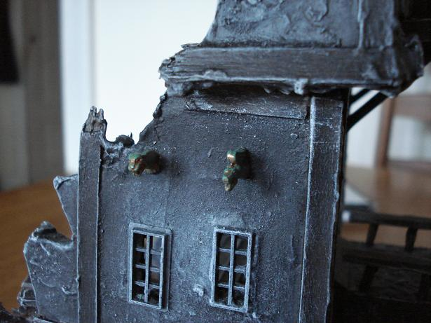 Asp's Group's Miniatures and Terrain Decor3