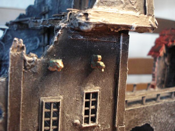 Asp's Group's Miniatures and Terrain Decor4