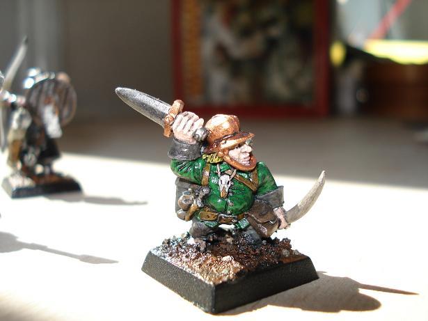 Asp's Group's Miniatures and Terrain Hs1