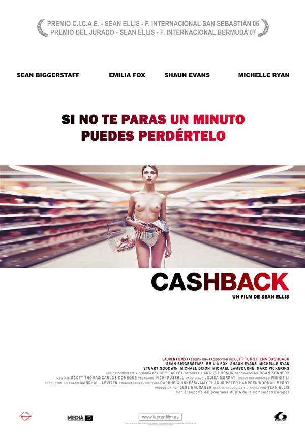 Las ultimas peliculas que has visto Cashbackcine-600a