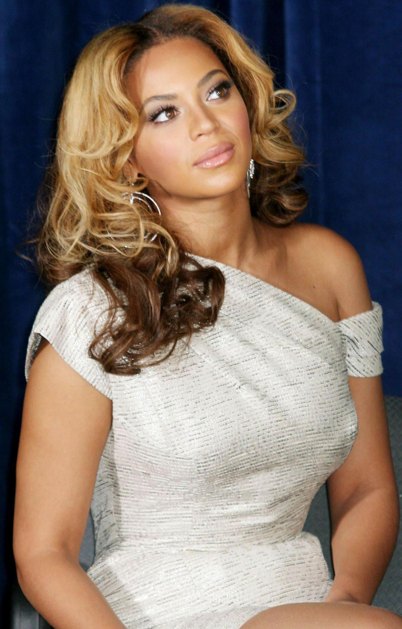 beyonce... - Page 2 Beyonce-knowles-25534