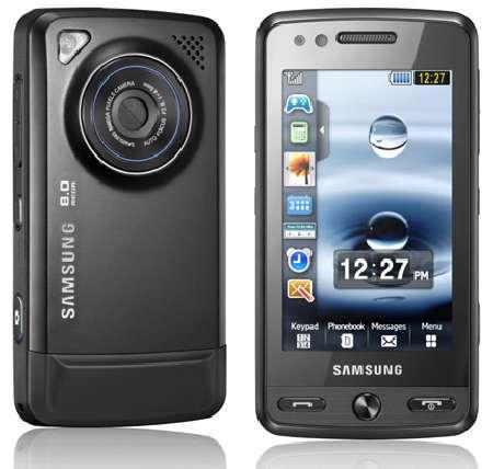 حدث موديلات  Samsung-pixon-12-to-hit-indian-markets-12746