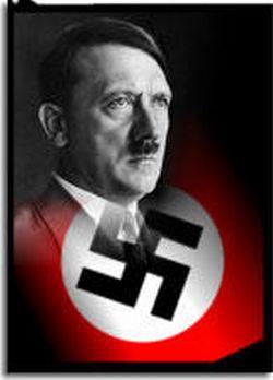 هتلر من البداية الي النهاية Nazi_hitler