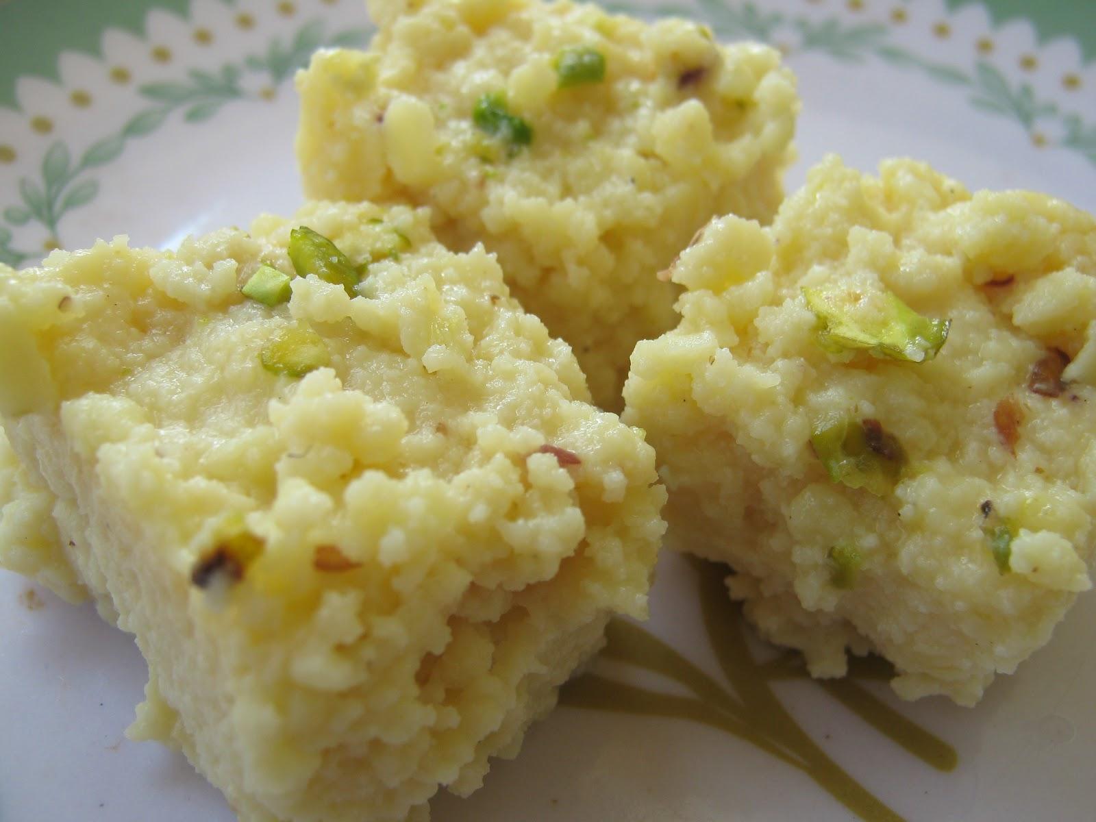ஜெய்ப்பூர் ராஜகம்பீரமும்  உணவுச்சுவையும் Best_food_kalakand_in_jaipur1
