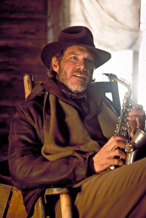 Indiana Jones y el reino de las calaveras - Página 3 Young_38