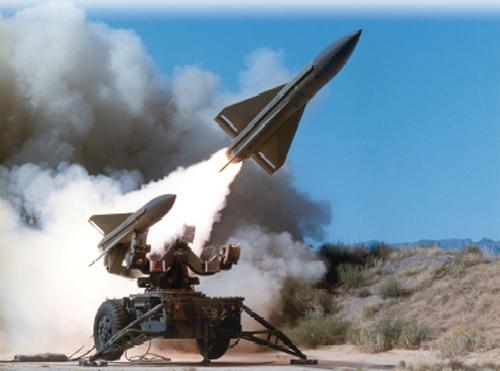 اكبر و اوثق موسوعة للجيش العراقي على الانترنت Img_329