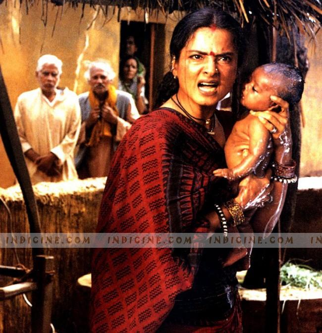 Rekha 24508-lajja2-large