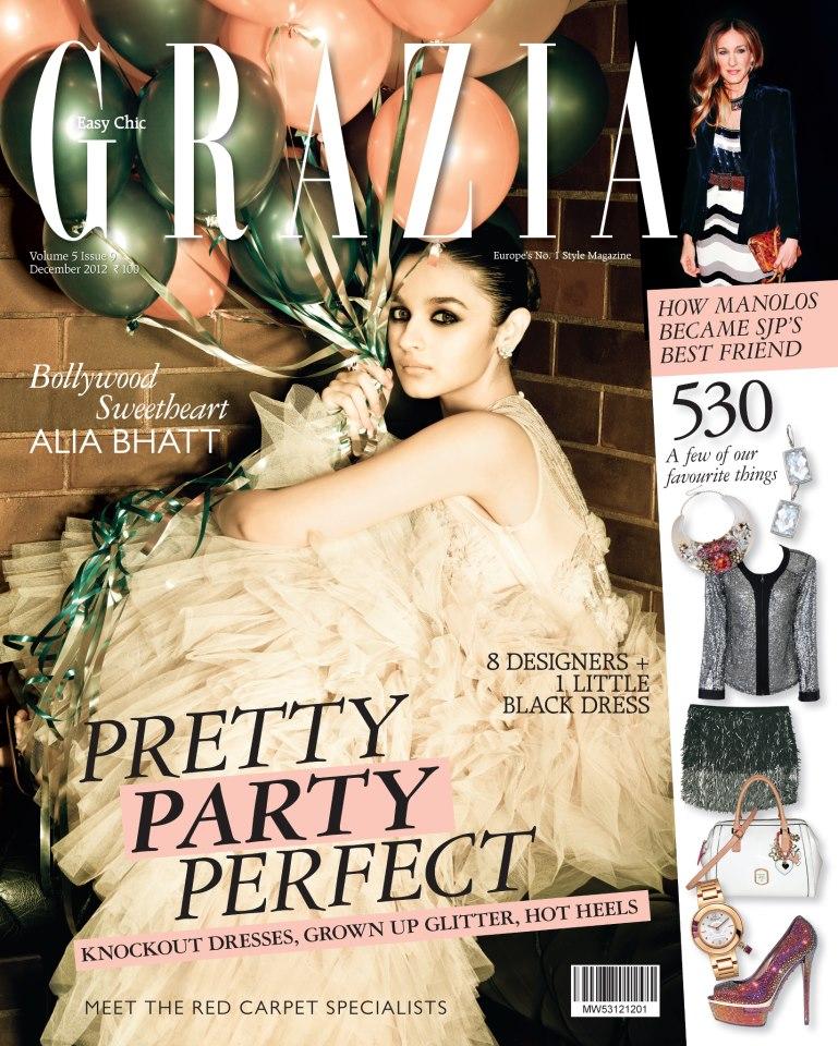 Bollywoodské časopisy - Stránka 23 Alia-Bhatt-on-Grazia