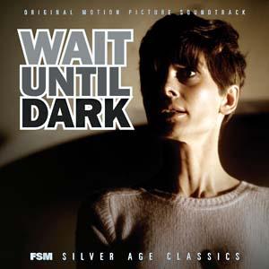 TOP 2007 - B.O. Wait_until_dark