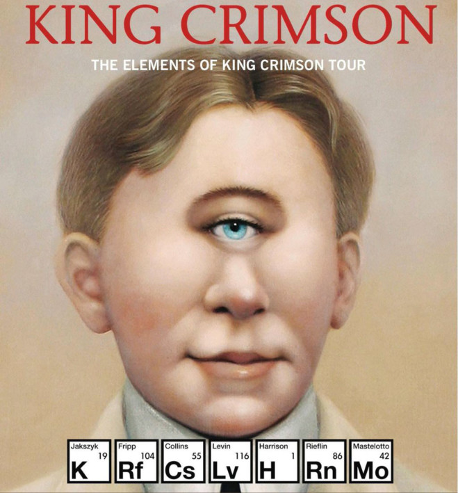 In The Concert Of The Crimson King The-elements-of-king-crimson-novembre-italia-659x709