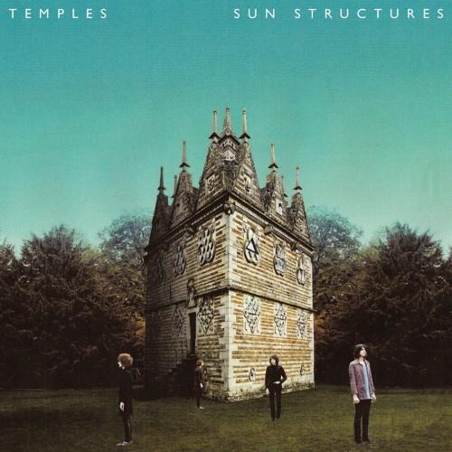 ¿AHORA ESCUCHAS...? (7) - Página 20 Temples-Sun-structures
