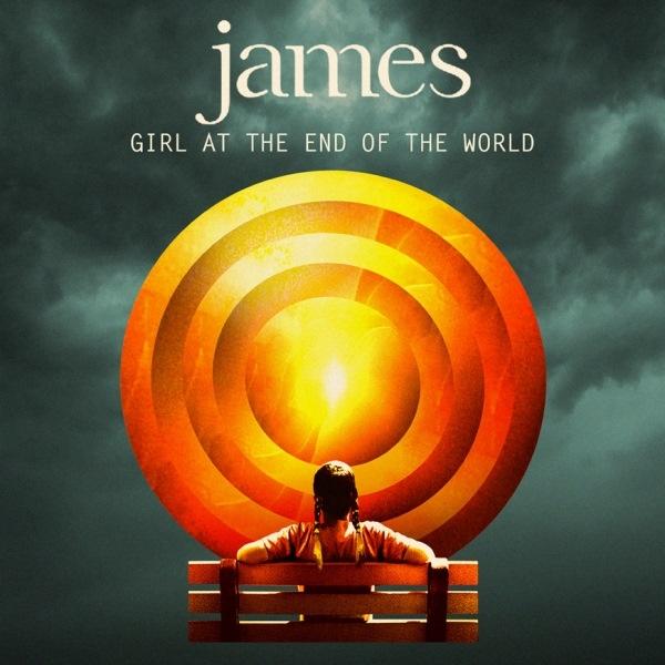 Lo nuevo de James - Página 5 James-girl-b-870w-600x600