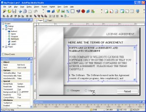 اصنع لغتك بواسطة البرامج Ams-screenshot-default-view-300x231