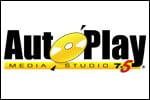 اصنع لغتك بواسطة البرامج Thumbnail-autoplay-media-studio