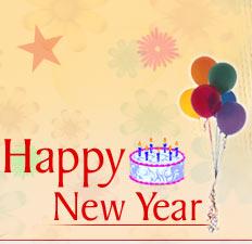 HaPpY NeW YeAr 2009 Happy-new-year