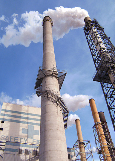 [Jeu] Suite d'images !  - Page 15 Chemicals-refinery-0234