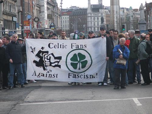 Aficiones de futbol comunistas Cfaf_oconnell_street