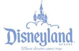 Organiser vos voyages vers les autres Destinations Disney: tous les liens utiles! Dland_resort_logo_small