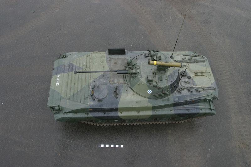 el cañon del tam vci BMP-2_FI_00
