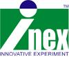 INEX Robotics
