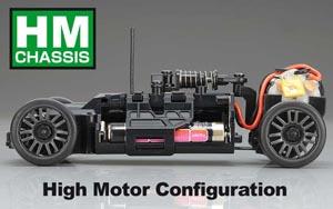 Question de noob pour achat d'une carrosserie HM_Chassis_Small