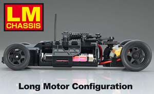 position moteur mm hm rm  LM_Chassis_Small