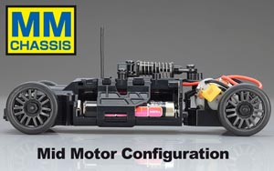 position moteur mm hm rm  MM_Chassis_Small