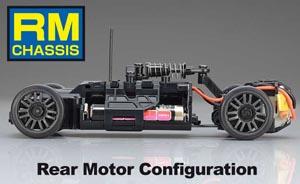 Question de noob pour achat d'une carrosserie RM_Chassis_Small