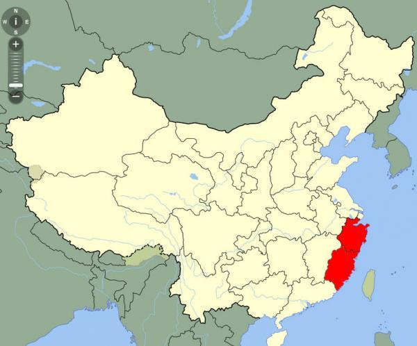 Les relations sino-japonaises sont sur une pente dangereuse China-mobilization_0