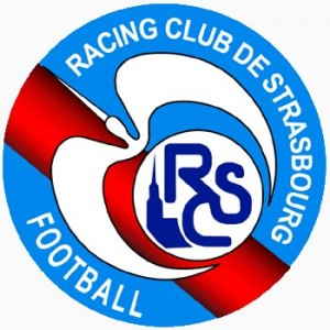 Hilali veut vendre ? - Page 8 Racing-club-strasbourg-logo-300x300