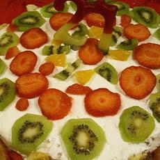 Deserturi pe alese - Pagina 3 Tort%20de%20fructe%20fara%20coacere