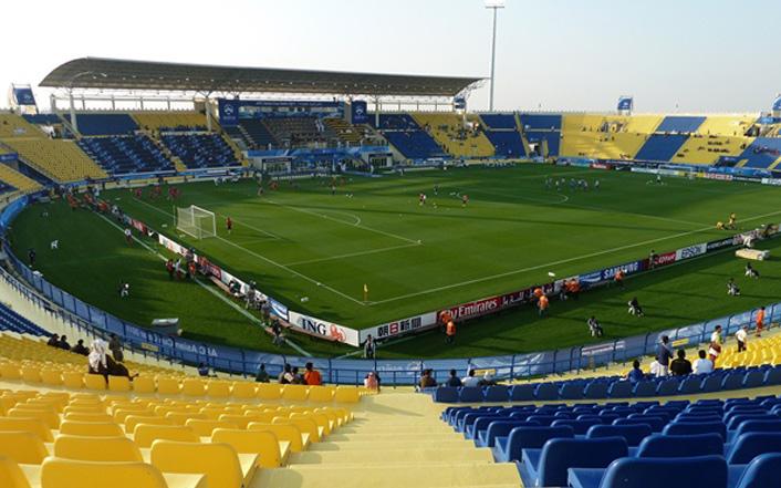 Les stades du Monde de René trouvé par jovany85 Doha-thani-bin-jassim-stadium4