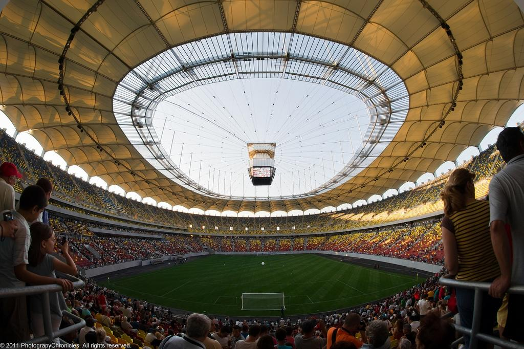 UEFA Europa League 2011-2012 - Page 5 Stadionul_national08