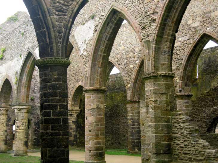 Bon Mercredi Abbaye-plougonvelin_20