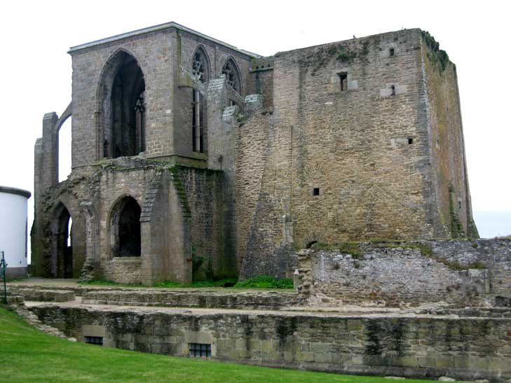 Bon Mercredi Abbaye-plougonvelin_3
